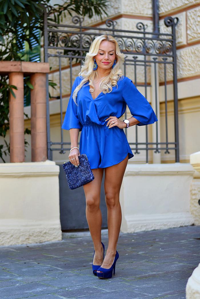 jumpsuit trend, monos tendencia, Sheinside, Sodini bijoux nuova collezio [...]</p> </div>   <div class=