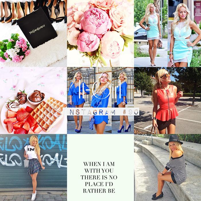 It-Girl by Eleonora Petrella profilo Instagram elepetrella - italian fashion blogge [...]</p> </div>  <div class=