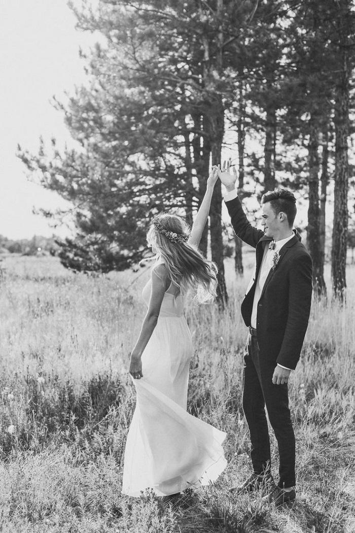 Le mie nozze shop , vestiti sposa, idee bomboniere originali, idee matrimonio, accessori sposa