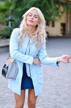 Gioielli TJewels Tiziana Poggio, Sheinside shopping online, fall winter coat, lace up heels – outfit italian fashion blogger It-Girl by Eleonora Petrella