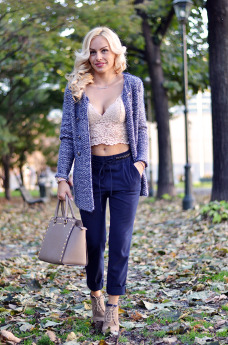 U.S. POLO ASSN shoes, scarpe Us polo italia, Miss Coquines Italia, maglioni lana inverno 2014 - fall look italian fashion blogger It-Girl by Eleonora Petrella