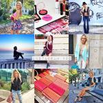 It-Girl on Instagram #92
