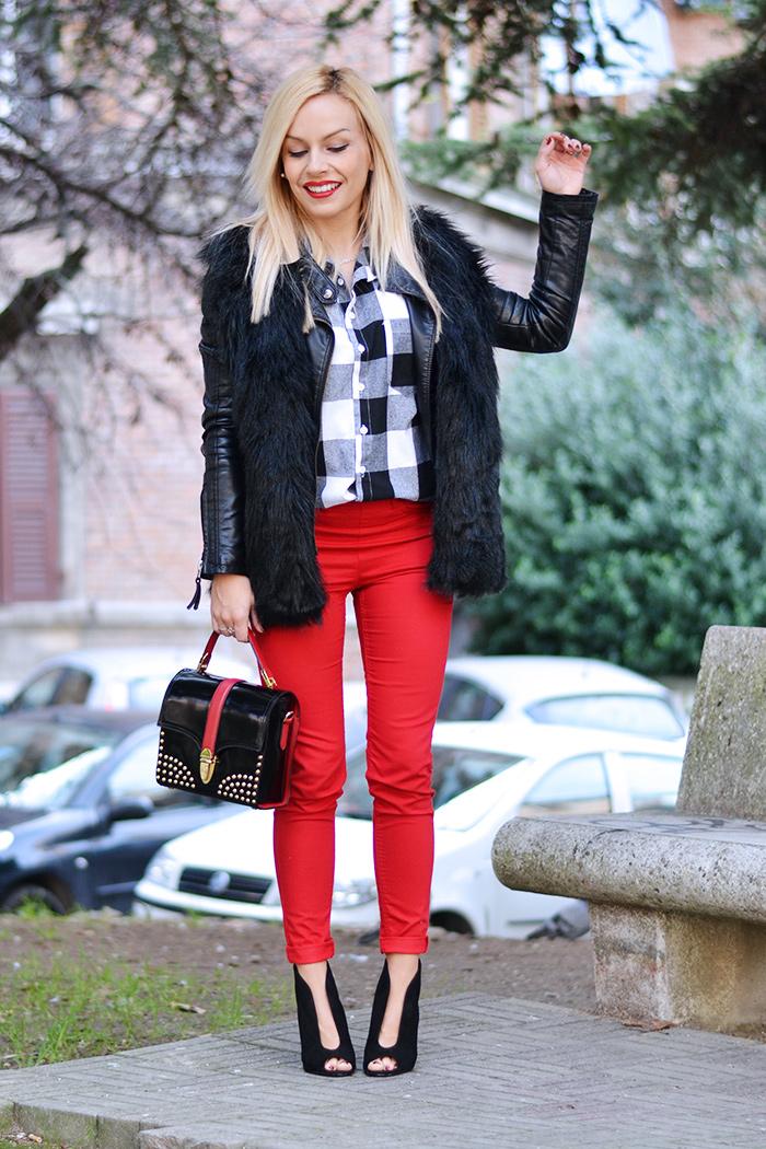 Showroomprive opinioni, showroomprive affidabile, schutz scarpe, schutz shop online italia, schutz shoes booties, fashion blogger italiane It-Girl by Eleonora Petrella