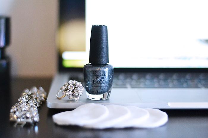 Demak up dischetti struccanti, OPI smalti Italia, smalti OPI pareri recensioni, remove your nail polish – It-Girl by Eleonora Petrella