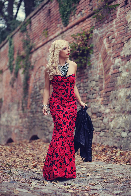 Giovanna Nicolai abiti, abiti importanti cerimonia, Tiziano Gallo fotografie,  [...]</p> </div>  <div class=