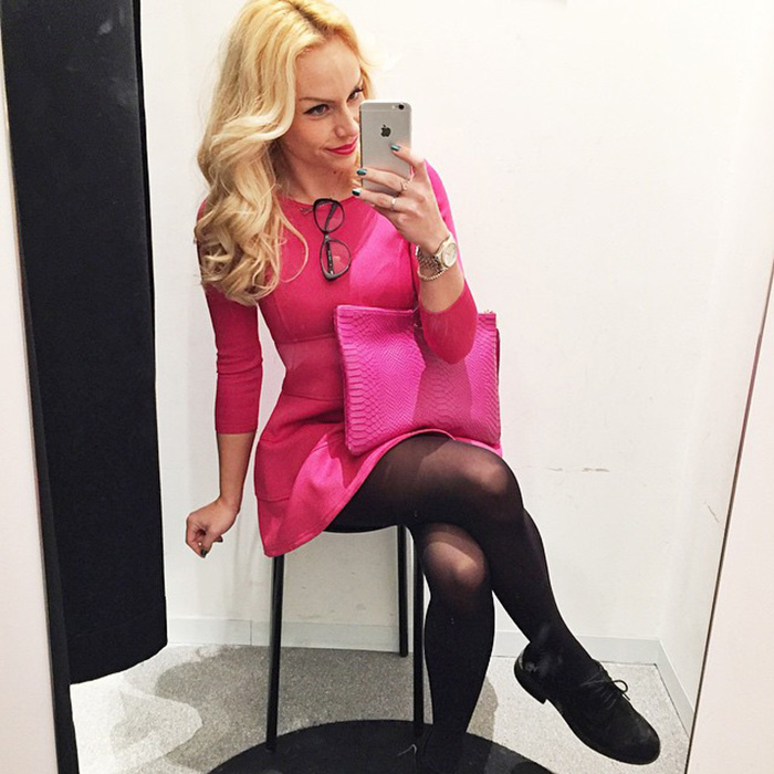 It-girl by eleonora Petrella profilo Instgram - fashion ispiration outfit ideas look
