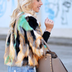 FFF – Faux Fur Friday