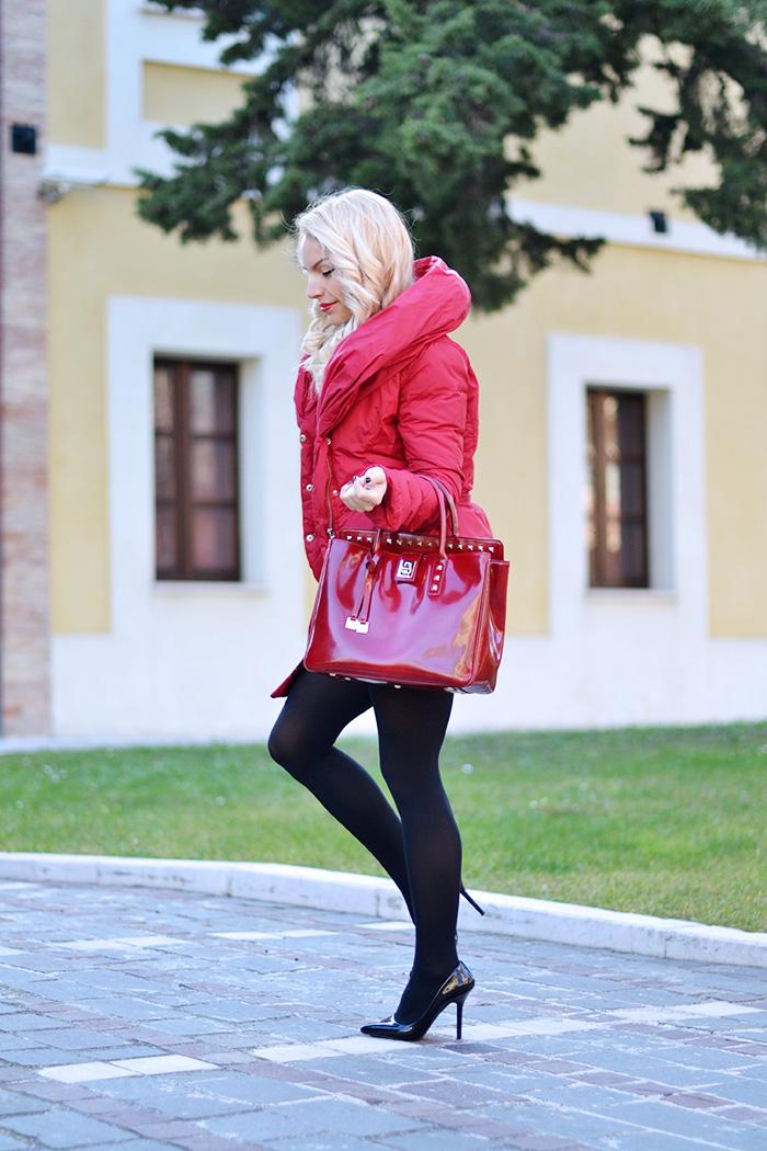 plaid skirt, asymmetric skirt, blackfive Italia spedizioni opinioni affidabile, giubbotto Pinko, giacca  [...]</p> </div>  <div class=