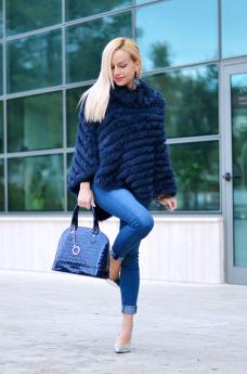 Arcadia bags borse, Arcadia bolsas, borse inverno 2015, borse vernice inverno, Ottaviani bijoux collane - outfit italian fashion blogger It-Girl by Eleonora Petrella
