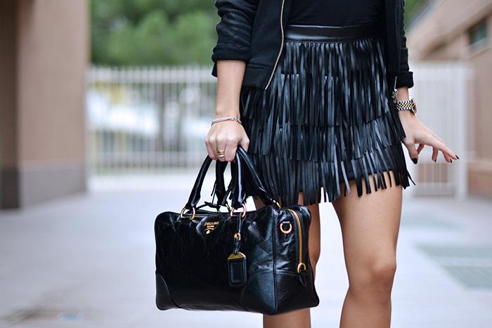 Ink gioielli, anelli personalizzati, regali per Lei San Valentino, Valentine's gift, gioielli con frasi, gioielli con nome, idee regalo, Risskio abbigliamento donna . outfit fashion blogger It-Girl by Eleonora Petrella
