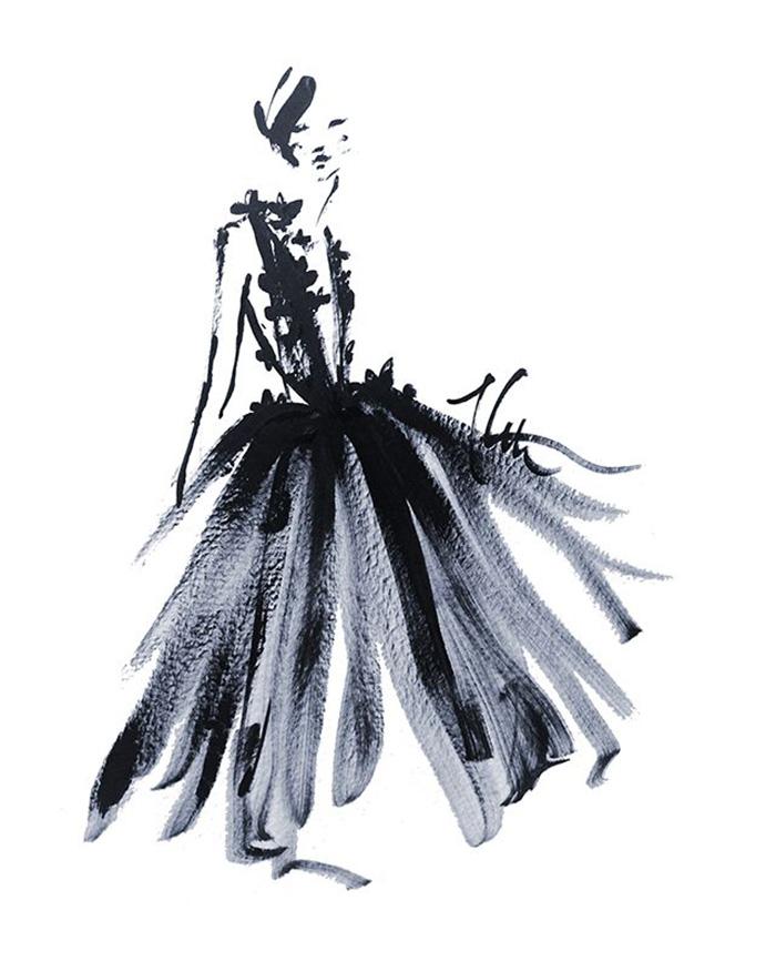 corsi Accademia del lusso per lavorare nel campo della moda - fashion blog It-Girl by Eleonora Petrella