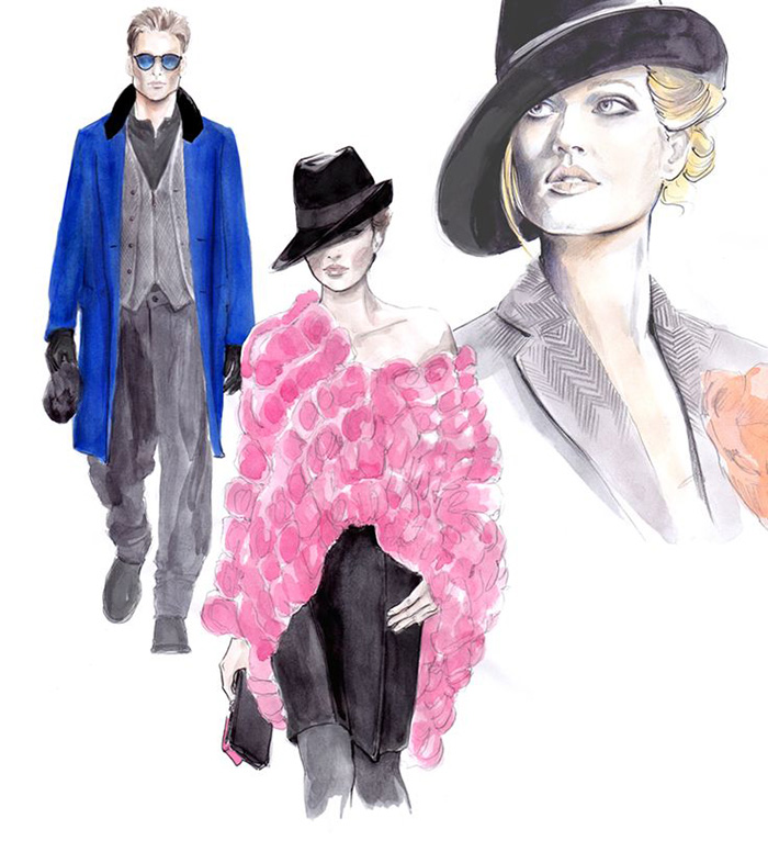 corsi Accademia del lusso per lavorare nel campo della moda - f [...]</p> </div>  <div class=
