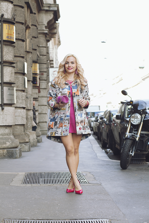 outfit3_eleonora-petrella_tiziana-gallo_01