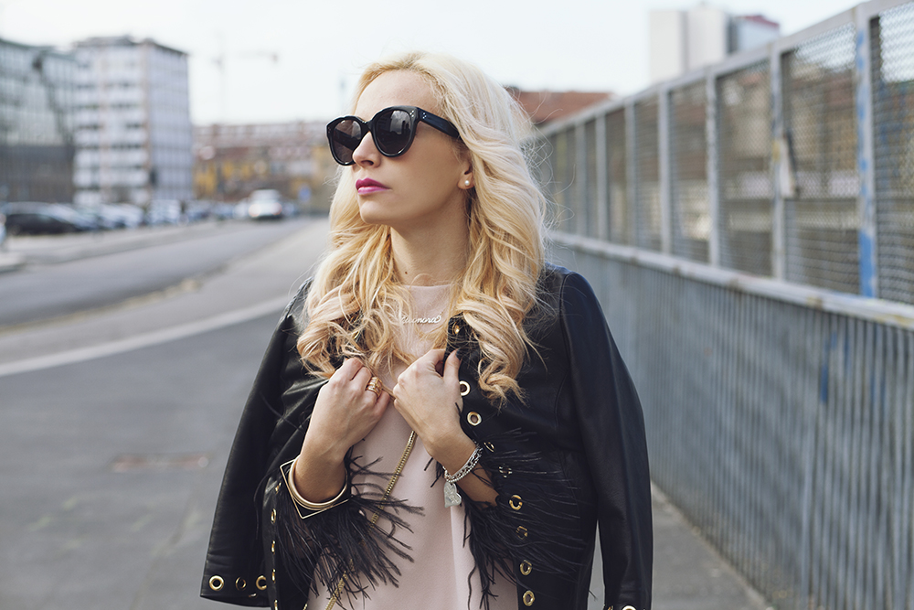 outfit4_eleonora-petrella_tiziana-gallo_05