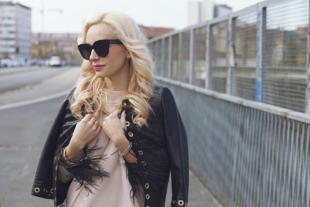 outfit4_eleonora-petrella_tiziana-gallo_06