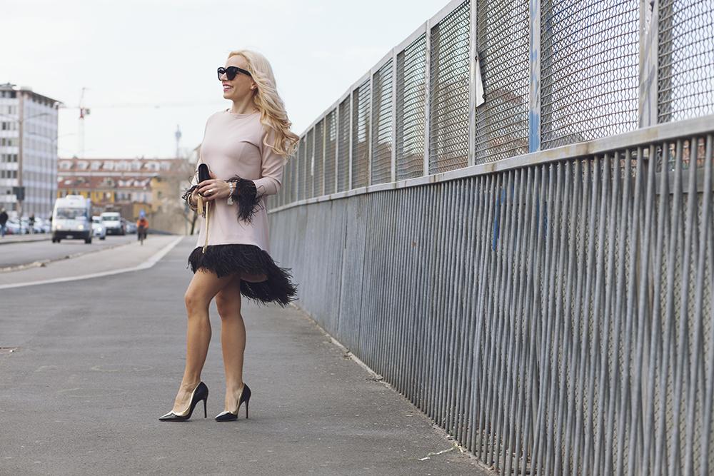 outfit4_eleonora-petrella_tiziana-gallo_08