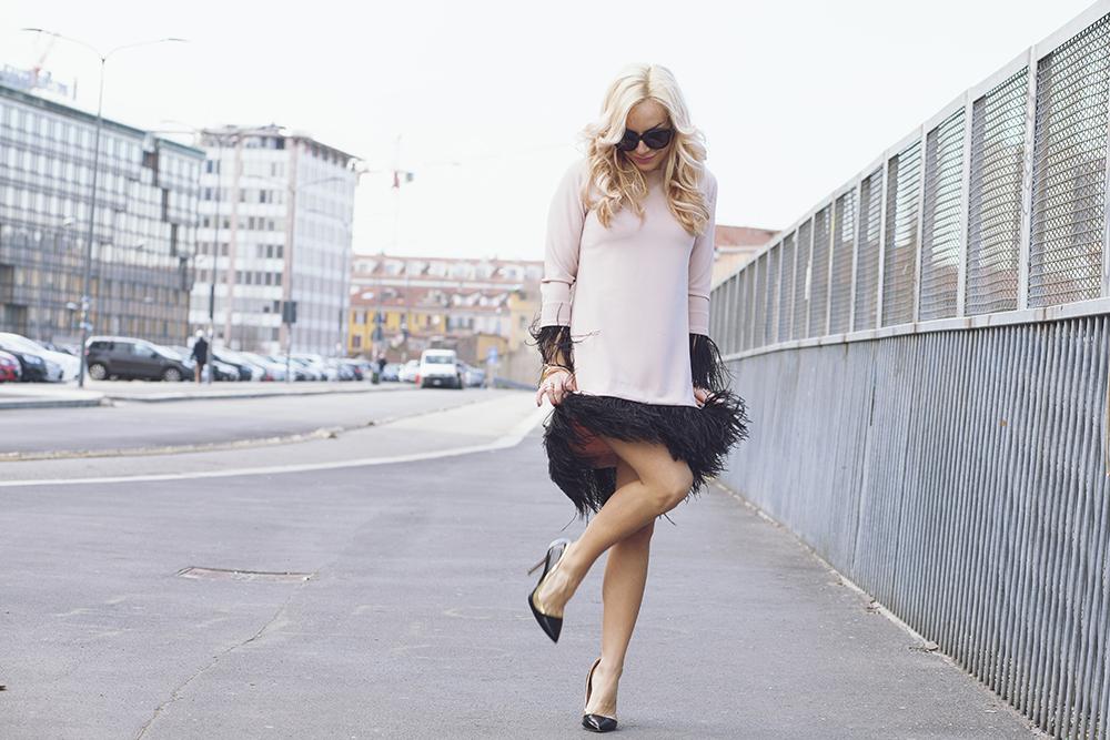 outfit4_eleonora-petrella_tiziana-gallo_09