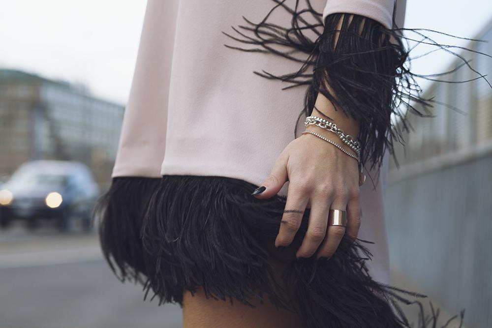 outfit4_eleonora-petrella_tiziana-gallo_11