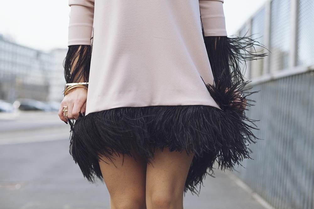 outfit4_eleonora-petrella_tiziana-gallo_12