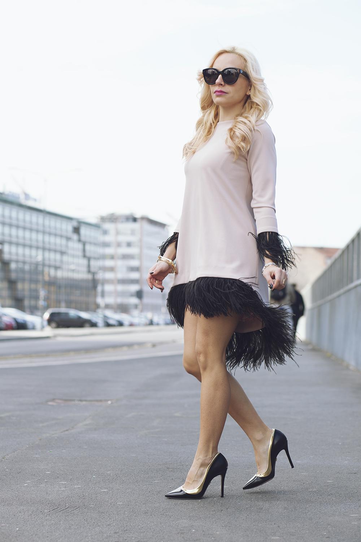 outfit4_eleonora-petrella_tiziana-gallo_14