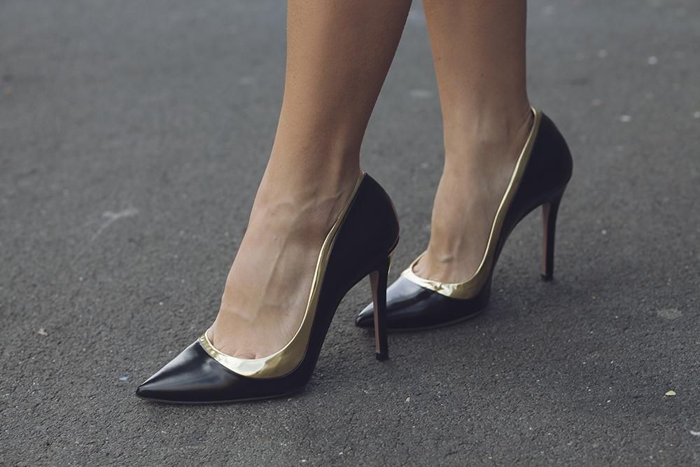 outfit4_eleonora-petrella_tiziana-gallo_15