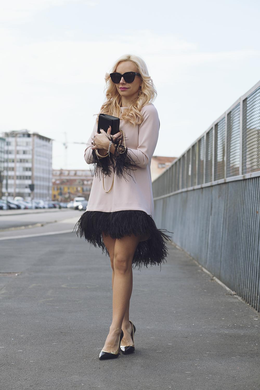 outfit4_eleonora-petrella_tiziana-gallo_16