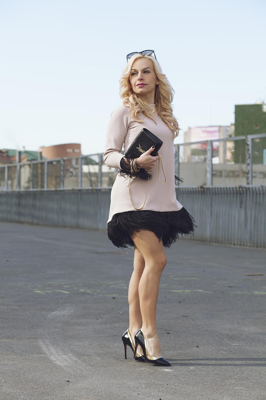 outfit4_eleonora-petrella_tiziana-gallo_18