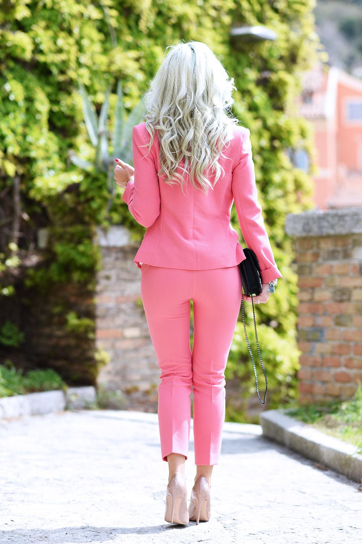 Motivi Fashion progetto Made on Me, #madeonme, #tuseiunica, Motivi collezione primavera estate 2015, taglie motivi shape sirena, diamante, perla - fashion blogger It-Girl by Eleonora Petrella