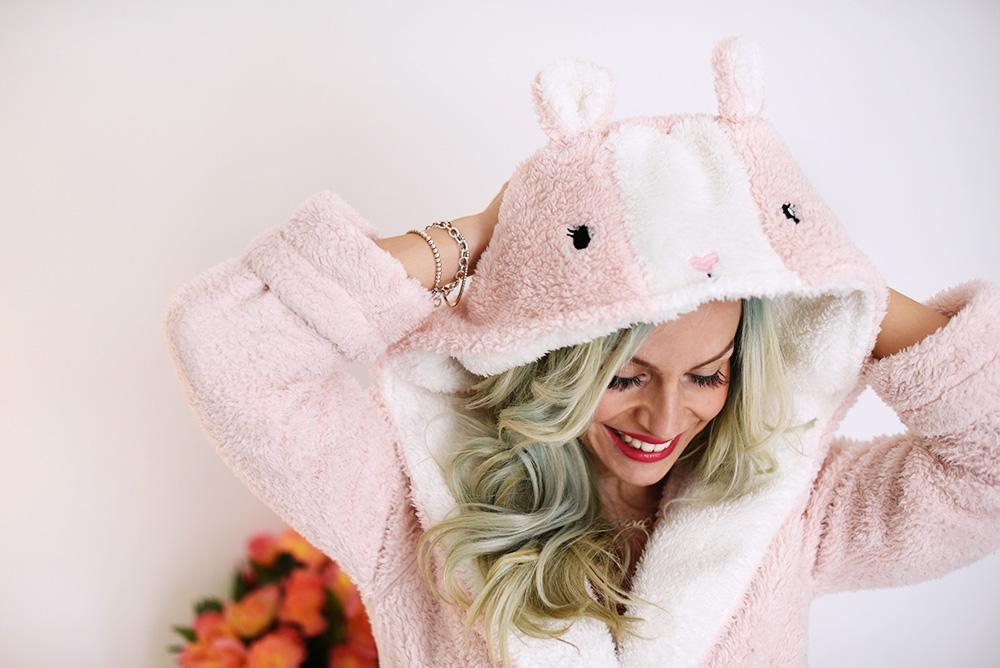 Shoppingscanner migliori sconti online, fare shopping online conveniente sicuro - fashion blog It-Girl by Eleonora Petrella