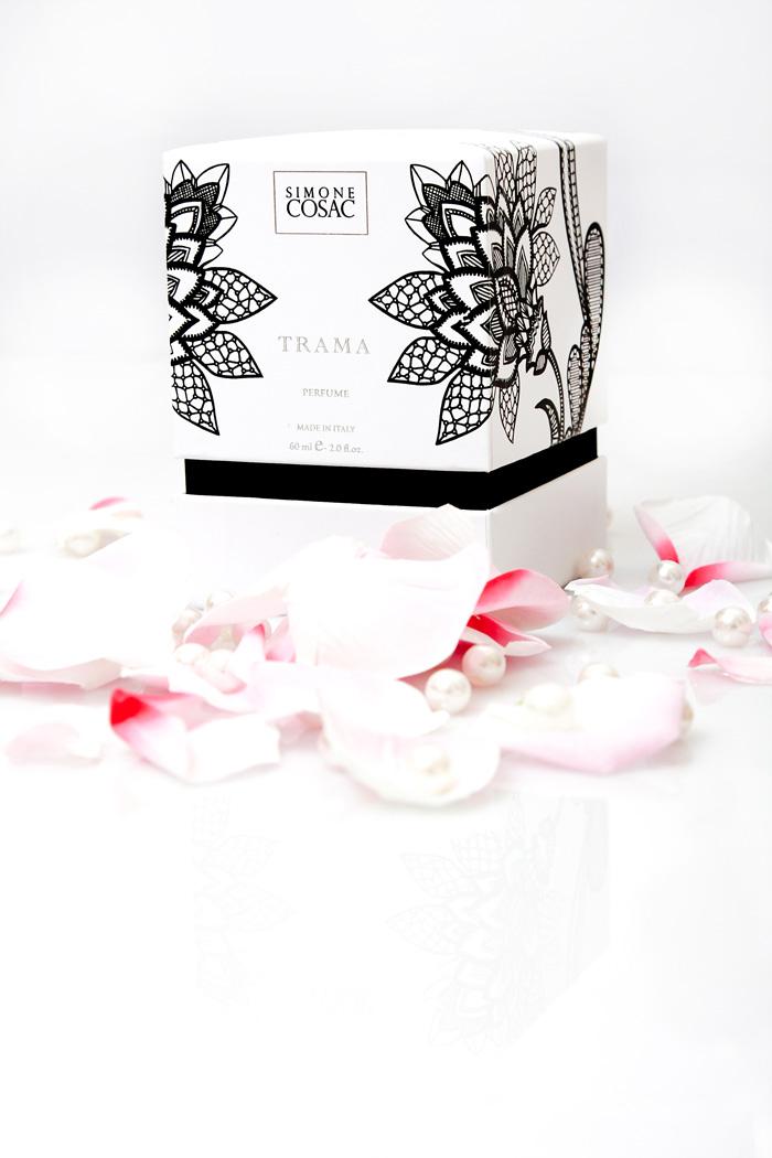 fragranze Simone Cosac, Atelier Simone Cosac Firenze, profumi artigianali, Simone Cosac Trama profumo, beauty blogger italiane, floral dress, Sheinside opinioni Italia