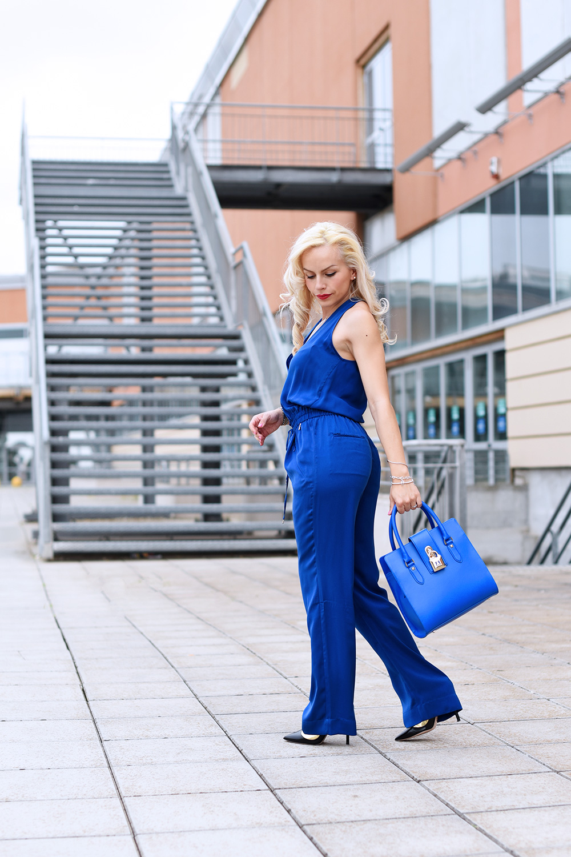 Negozi Pellizzari, outfit per la primavera/estate 2015, Negozi Pellizzari outlet abbigliamento, tendenze P/E 2015, spring/summer 2015 trends – fashion blogger It-Girl by Eleonora Petrella
