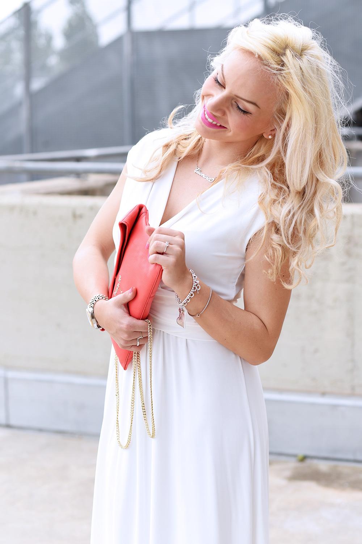 Negozi Pellizzari, Pellizzari Roma Bufalotta, abbigliamento primavera/estate 2015, abbigliamento sconti saldi 40% 50%, idee look per la primavera - fashion blogger It-Girl by Eleonora Petrella