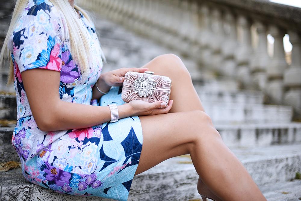 Vintage Styler clutch bags, clutch occasioni importanti, clutch cerimonie, clutch per matrimonio, outfit cerimonie - fashion blogger it-girl by Eleonora Petrella