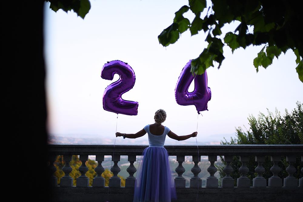 Giorgia&Johns abbigliamento, vestiti a fiori, vestiti estate 2015, Giorgia&Johns vestiti collezione P/E 2015, pochette gioiello, Ottaviani pochette, Sergio Levantesi scarpe - outfit blogger It-Girl by Eleonora Petrella