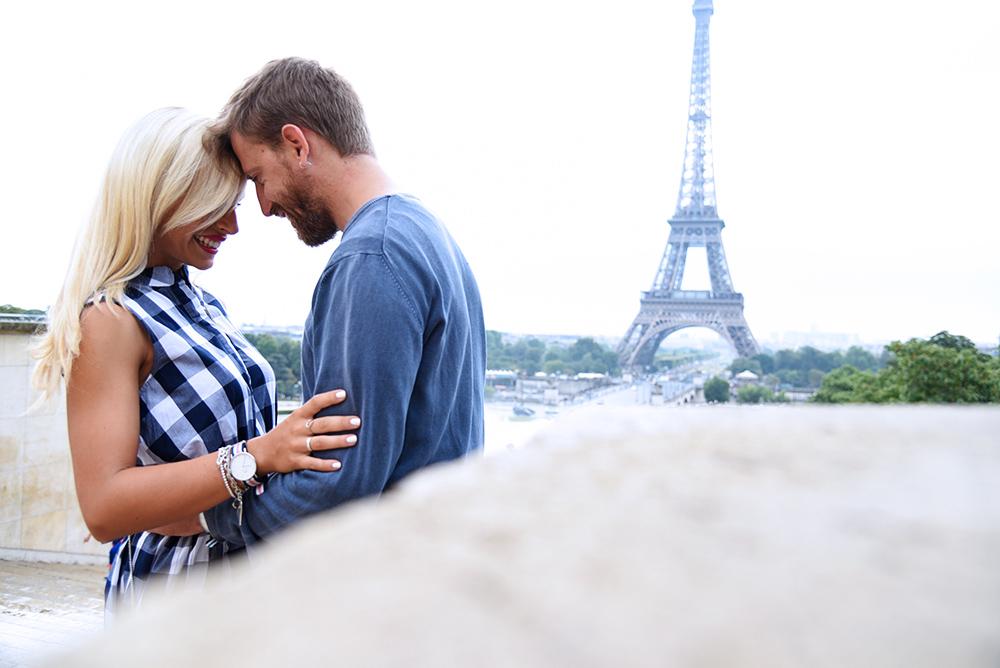 dove soggiornare a Parigi, migliori hotel Parigi, cosa vedere a Parigi, hotel economici Parigi, cosa visitare a Parigi, tre giorni a Parigi - blogger It-Girl by Eleonora Petrella