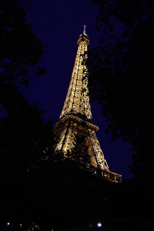 Cosa vedere a parigi archivi for Soggiornare a parigi
