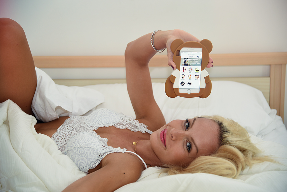 Blissbooker Italia, Blissbooker trattamenti bellezza, Blissbooker come funziona, sconti trattamenti bellezza, beauty blog It-Girl by Eleonora Petrella