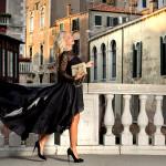 Arcadia Bags X Sergio Levantesi A/I 2015-16