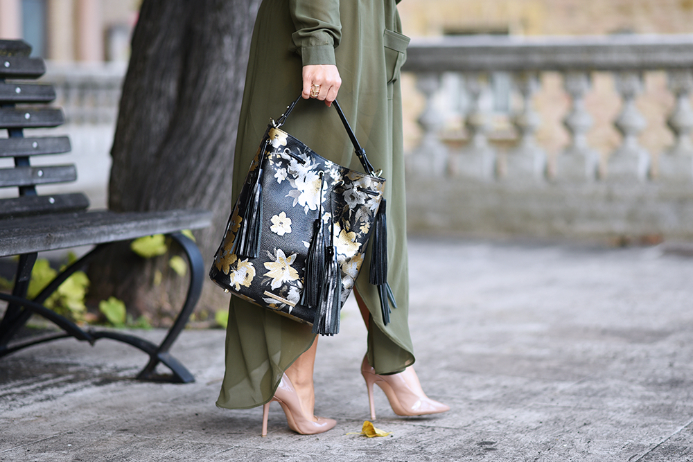 Jack French London – fashion blogger It-Girl by Eleonora Petrella