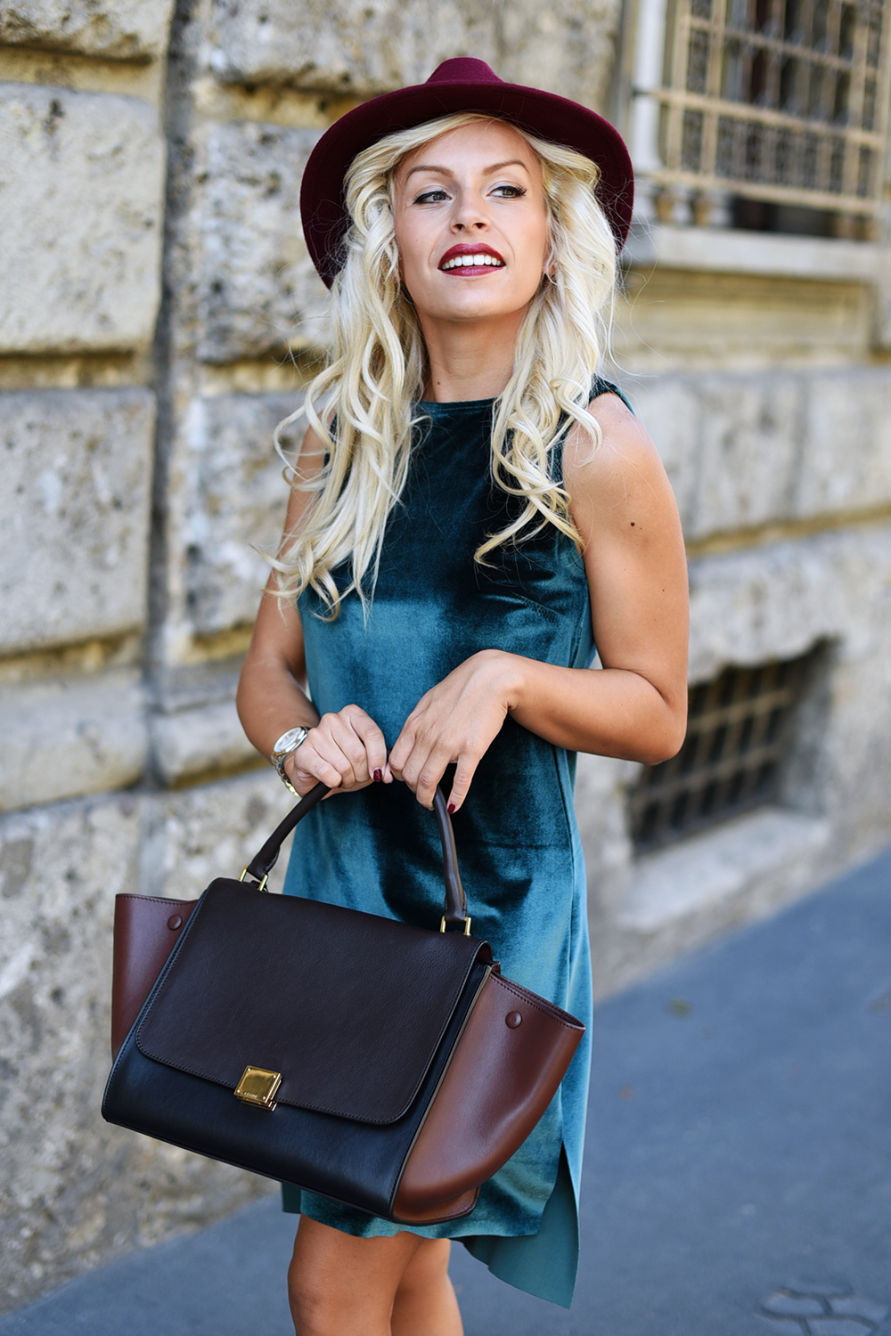 Rent Fashion bag, noleggio borse, affittare borse di lusso, rent luxury bags, soluzioni economiche occasioni speciali - fashion blog It-Girl by Eleonora Petrella