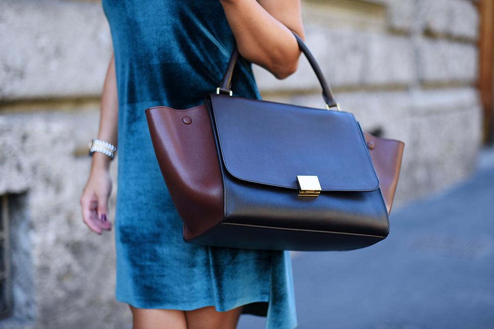 Rent Fashion bag, noleggio borse, affittare borse di lusso, rent luxury bags, soluzioni economiche occasioni speciali - fashion blog It-Girl by Eleonora Petrella