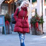 Cortina Fashion Weekend – #mycortinafashion