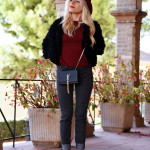 Levi's Lot 700 – #ladiesinlevis