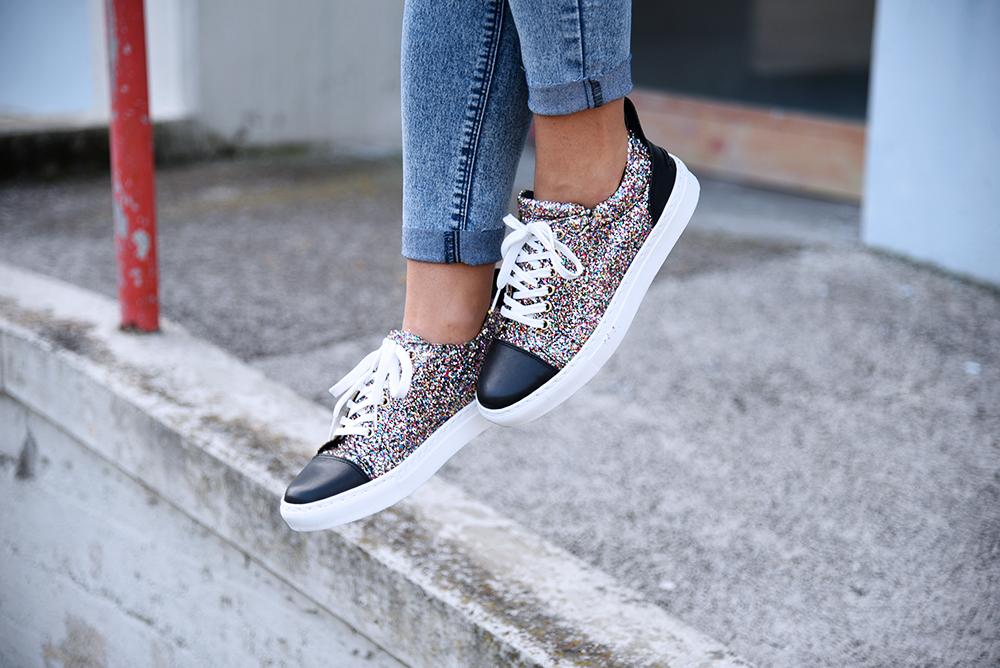 sneakers-identity-eleonroa-petrella-09