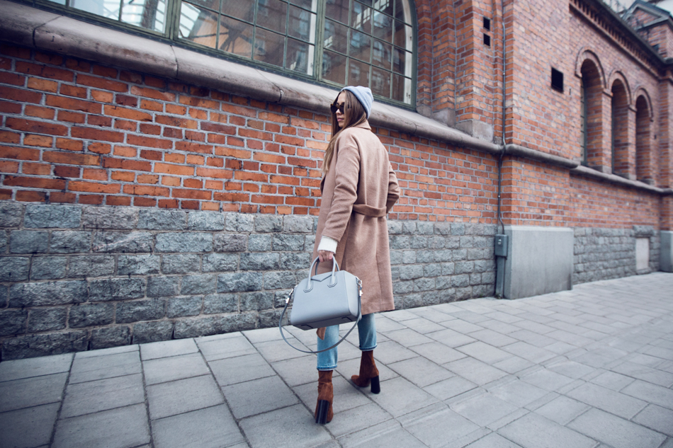 Come vestirsi per il primo appuntamento - It-Girl by Eleonora Petrella 07
