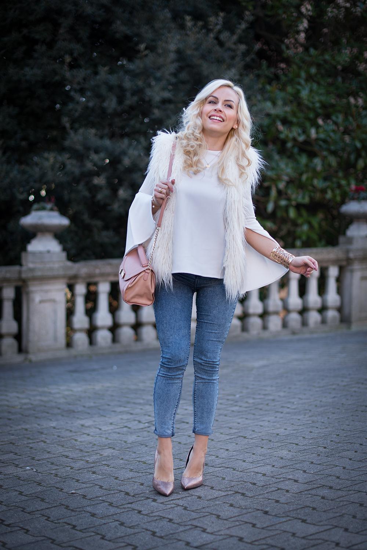ome abbinare la camicia bianca - It-Girl by Eleonora Petrella