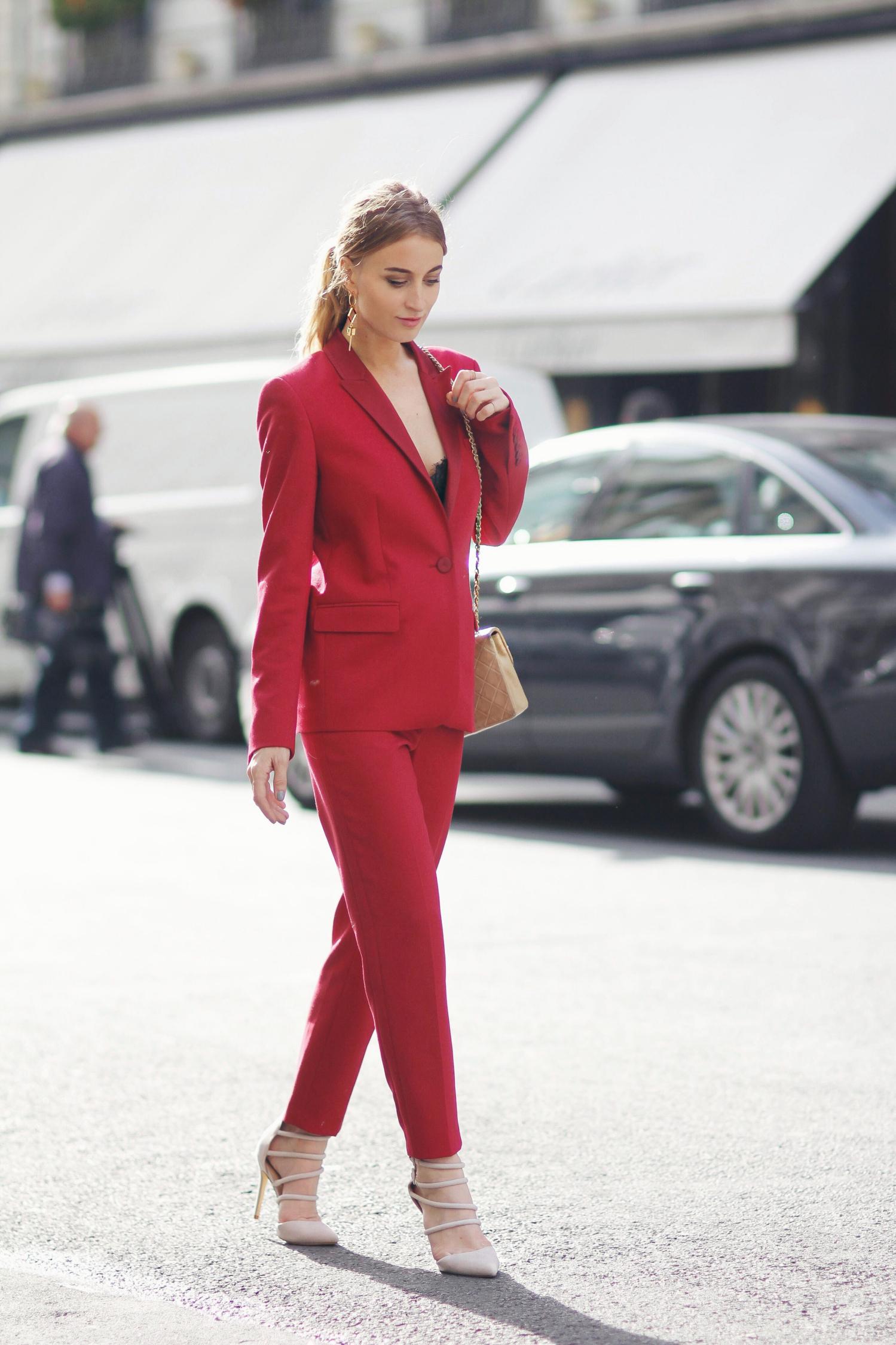 Come vestirsi alla laurea - It-Girl by Eleonora Petrella 29f9481f88d1
