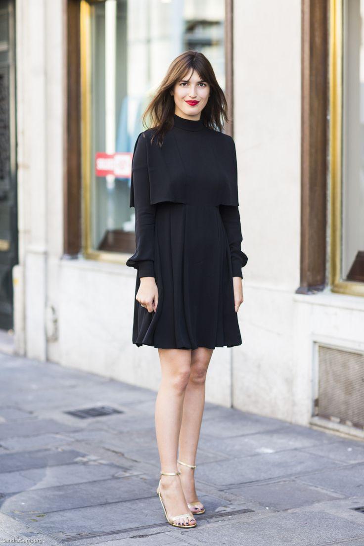 Come vestirsi alla laurea - It-Girl by Eleonora Petrella