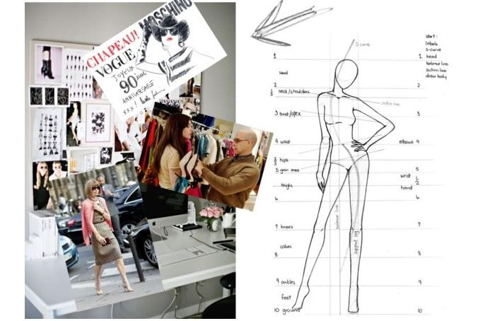 come-diventare-stilista