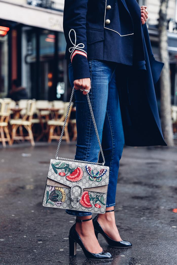 come portare i tacchi alti - It-Girl by Eleonora Petrella